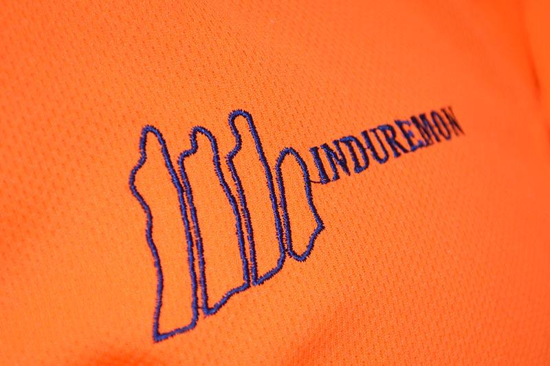 Induremon